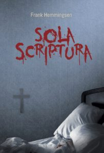 Forside Sola Scriptura